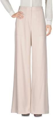 BCBGMAXAZRIA Casual pants - Item 13181880OM