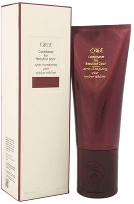 Oribe Unisex 6.8Oz Conditioner For Beautiful Color