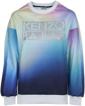 Kenzo Northern Light Sweater