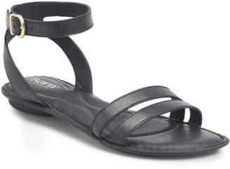 Børn Mai Easy Sandal