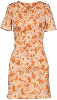 Betty Blue Short dresses - Item 34880231AK