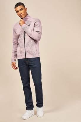 Next Mens Nike Tech Fleece Elemental Rose Track Jacket