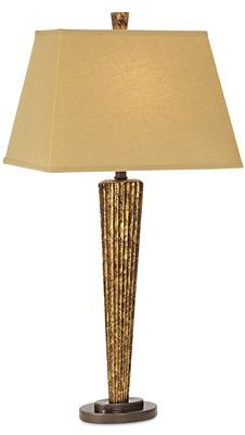 CLOSEOUT! Pacific Coast Table Lamp, Mid Town