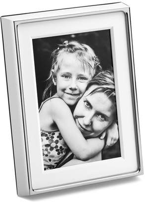 Georg Jensen Living Photo Frame (10cm x 15cm)