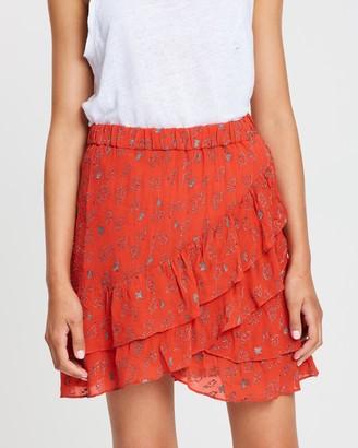 IRO Youth Skirt