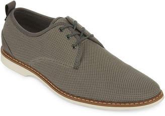 Jf J.Ferrar Mckinnley Mens Oxford Shoes