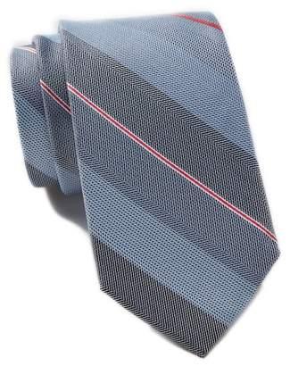Ben Sherman Iden Silk Tie