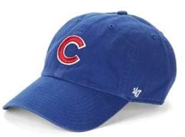 '47 Chicago Cubs Adjustable Baseball Cap