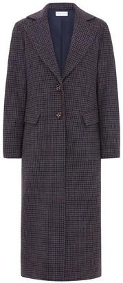 Rosalie Sabinna Coat