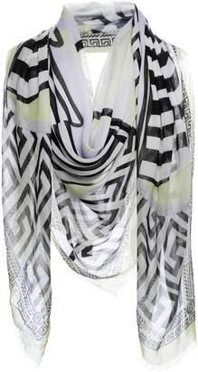 Versace Square scarves - Item 46593390CJ