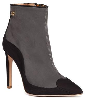 Love Moschino Stiletto Bootie