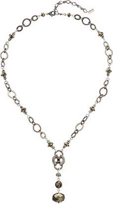 Chan Luu Women's Chain Link Necklace