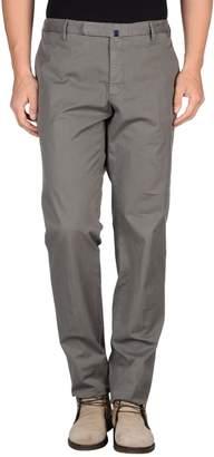 Incotex Casual pants - Item 36437441XG