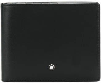 Montblanc Meisterstuck 24 CC large wallet