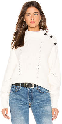Joie Lusela Sweater