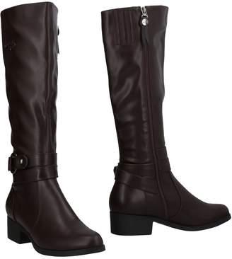 Braccialini Boots - Item 11492031NB