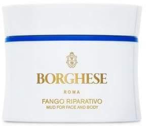 Borghese Fango Riparativo Calming Mud Mask