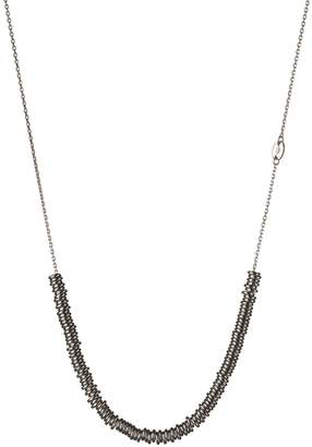 Links of London Sterling Silver Sweetie Chain Necklace (45cm)