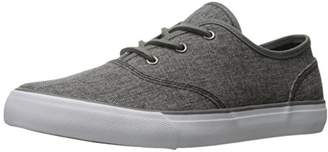 Andrew Marc Men's Neptune Fashion Sneaker