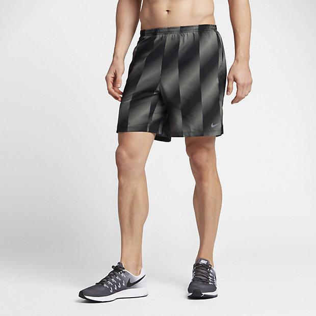 """Nike Flex Men's 7"""" Running Shorts"""