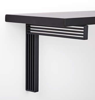 Rejuvenation Line Brackets & Shelf Set