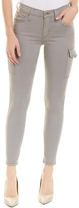James Jeans Twiggy Fossil Cargo Skinny Leg