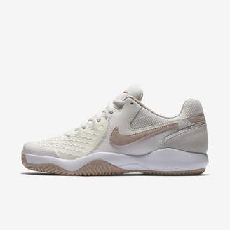 Nike NikeCourt Air Zoom Resistance Women's Hard Court Tennis Shoe
