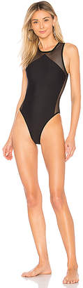 ultracor High Tide One Piece
