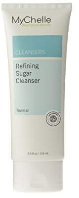MyChelle Dermaceuticals Refining Sugar Cleanser
