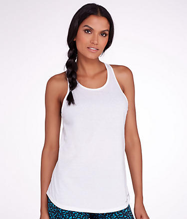 Under Armour UA Charged Cotton Tank