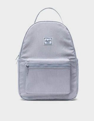 Herschel Nova Small Backpack in High Rise