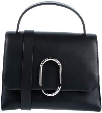 Excelsior Handbags
