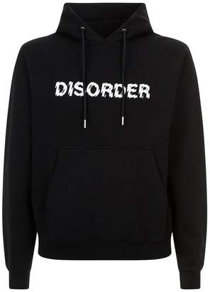 Sandro Disorder Sweatshirt