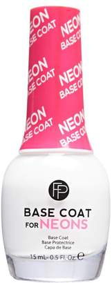 FingerPaints Base Coat For Neons