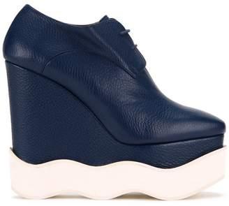 8e0d32acd347 Paloma Barceló Shoes For Women - ShopStyle Australia