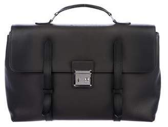 Louis Vuitton Ombré Cartable Bag