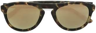 Westward Leaning 'Galileo' sunglasses