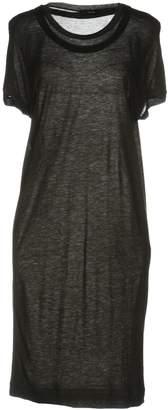 D_Cln D CLN Short dresses - Item 34732037ML