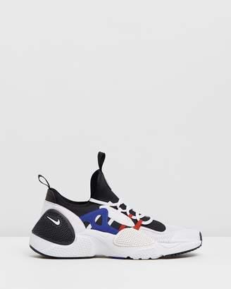 Nike Huarache E.D.G.E. TXT - Men's