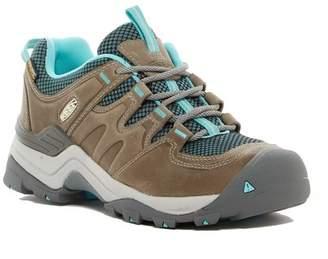 Keen Gypsum II Waterproof Sneaker
