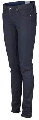 Bench Women's Trousers