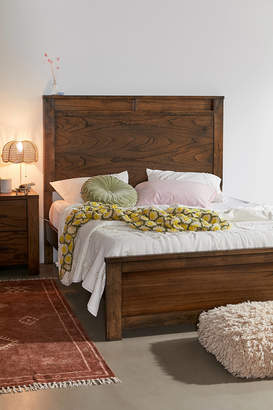 Urban Outfitters Felix Bed