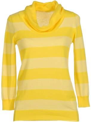 Cruciani 34 Sleeve Womens Sweaters Shopstyle