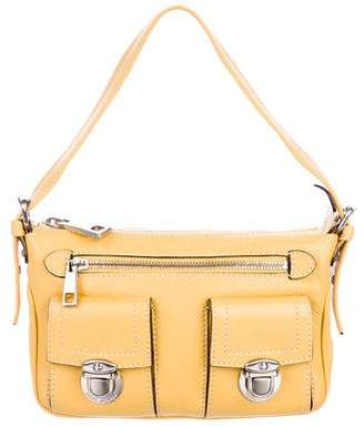 Marc Jacobs Mini Blake Bag