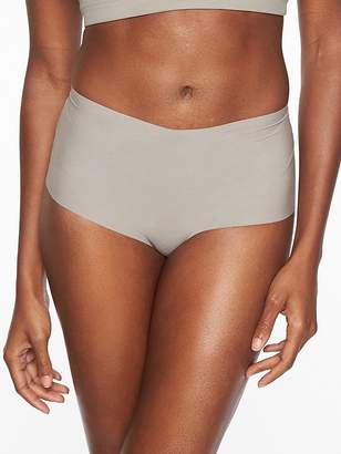 Athleta Incognita High Waisted Brief