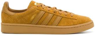 adidas Campus sneakers