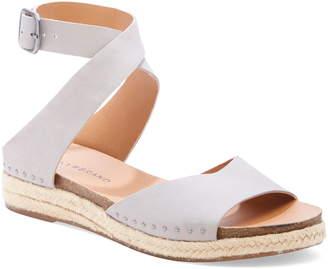 Lucky Brand Gladas Wedge Espadrille Sandal