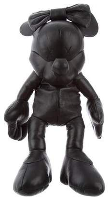 ce396daceb7 Christopher Raeburn Leather Minnie Bag