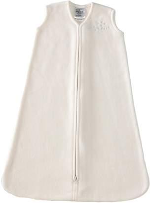 Halo 959 SleepSack Micro-Fleece Wearable Blanket
