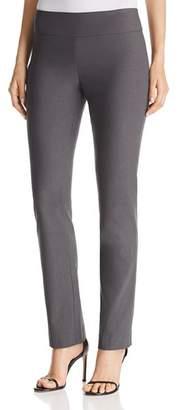 Nic+Zoe Petites Wonderstretch Pants
